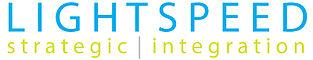 LightSpeed Partner Forum